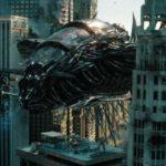 transformers-the-dark-of-the-moon-una-scena-del-film-207574