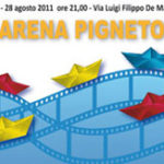 Miniarena-pigneto2011