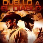 la-copertina-di-duello-a-el-diablo-dvd-144974