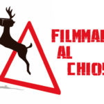 logo-filmmakers