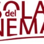 logo_isola_del_cinema_rosso