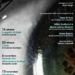 loc-altrosguardo-web