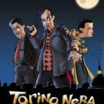 torino_nera__manifesto_film_575