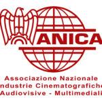 anica_logo