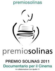 premio-solinas-scadenza-rinviata-al-3-novembr-L-z9mJAb