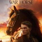 war-horse1