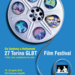 TO GLBT immagine  logo  2012