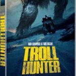 troll_hunter_dvd
