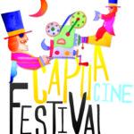 Capuacinefestival