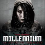 lisbeth_millennium_serietv