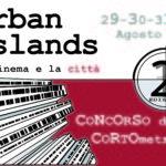 urbanislands