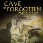 Cave of Forgotte Dreams