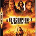 il_re_scorpione_3