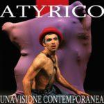 satyricon_verdastro