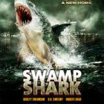 swamp-shark-poster