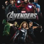 the-avengers-international-poster-01_mid