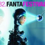 FantaFestival-2012-poster