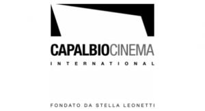 capalbio-film-fest-460x250