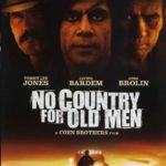no-country-loc-2