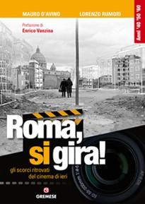 roma-si-gira_-web_2