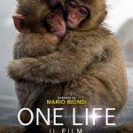 one-life