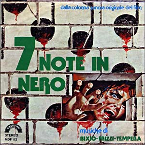 7_Note_in_Nero_MDF112