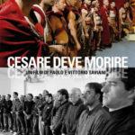 Cesare-deve-morire_cover