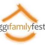 FamilyFestival_2_5