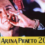 mini-arena-pigneto-2012