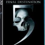 final_destination5