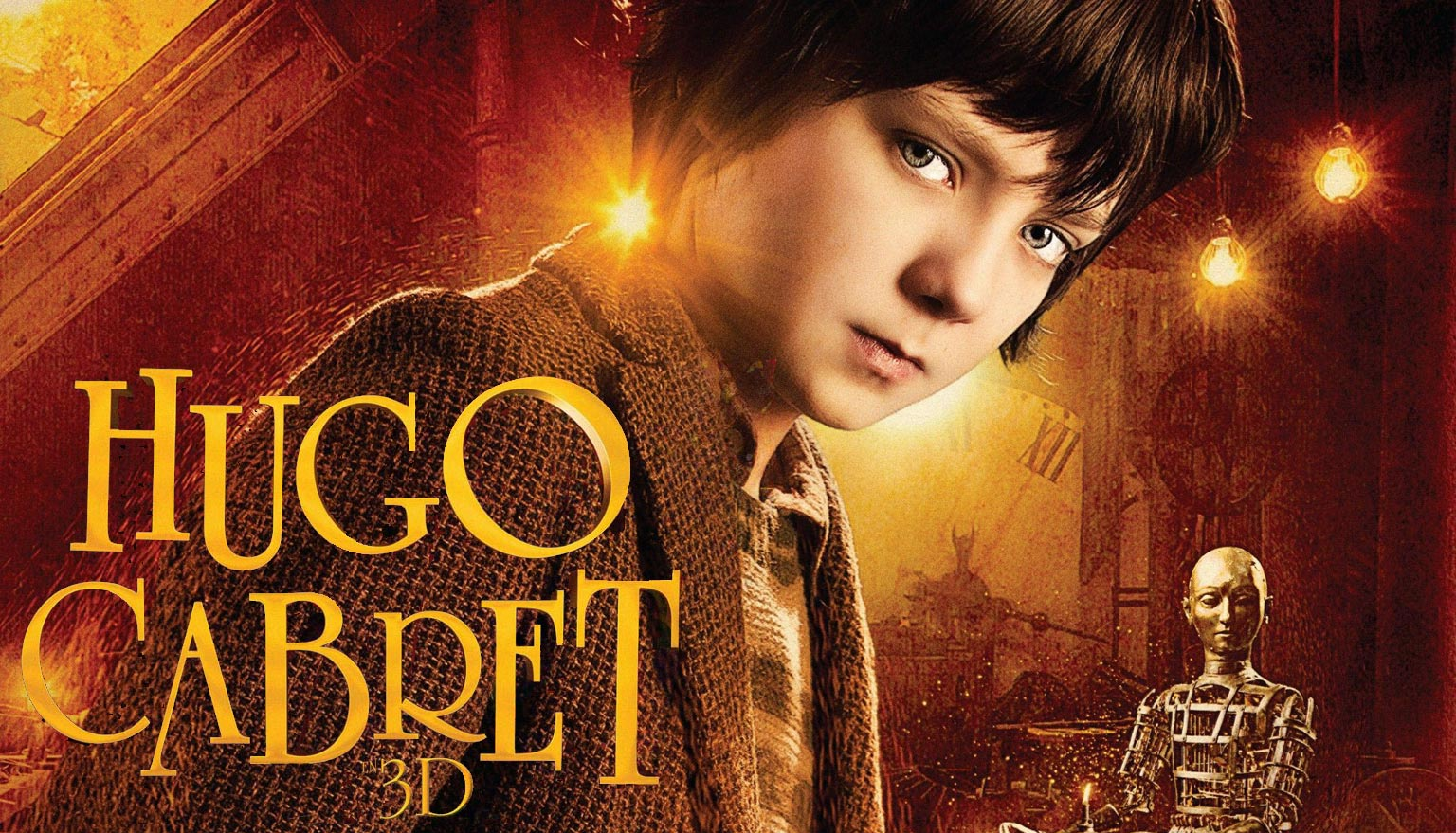 Watch Movie Hugo Full Movie
