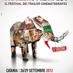 locandina_trailers_2012_di_brivido___sganascia