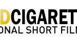 logo-corti-and-cigarettes-2012-copia