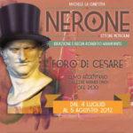 michele_la_ginestra_nerone