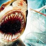 shark-3d-nuova-clip-per-il-thrilller-horror-con-squali