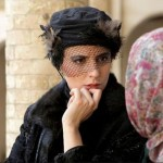 the-last-step-una-bella-immagine-di-leila-hatami-tratta-dal-film-254157