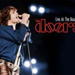 doors concerto film live 68