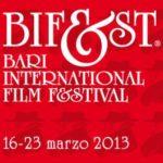 fp_Bifest