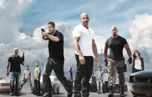 fast-and-furious-6-in-uscita-al-cinema-nel-20-L-LHQ4BB