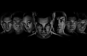 star-trek-into-the-darkness-