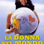 La_donna_nel_mondo