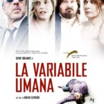 la-variabile-umana-la-locandina-del-film-281524