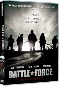 Battle_Force