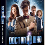 Doctor Who_Stag6_pack