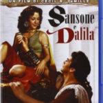 Sansone_e_Dalila