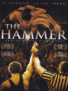 the_hammer