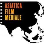 9876-asiatica-incontri-con-il-cinema-asiatico