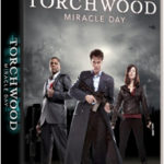 TORCHWOOD_Miracle Day