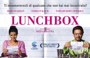 Lunchbox2-586x379