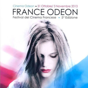 france_odeon1